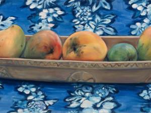 Umete mangues greffées