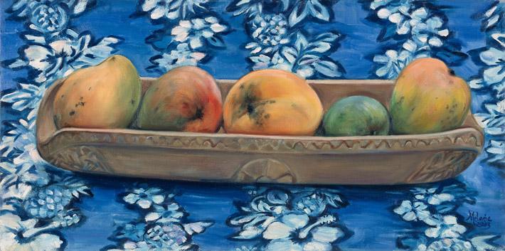 umete mangues greffes 2002