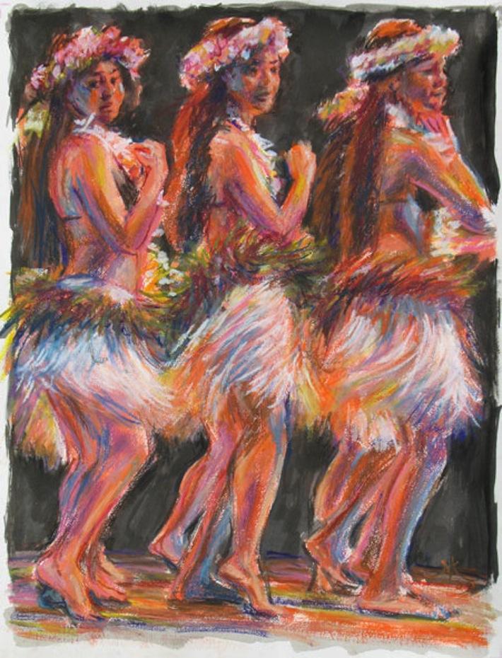 danseuses-more-blanc