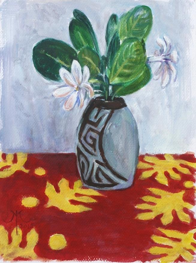 tiare-eliptical-vase